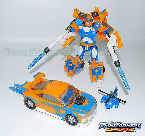 Jouets Transformers exclusifs: Collectors Club | TFSS - TF Subscription Service - Page 4 DionGROUPsm