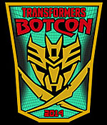 BotCon 2014 Registration!