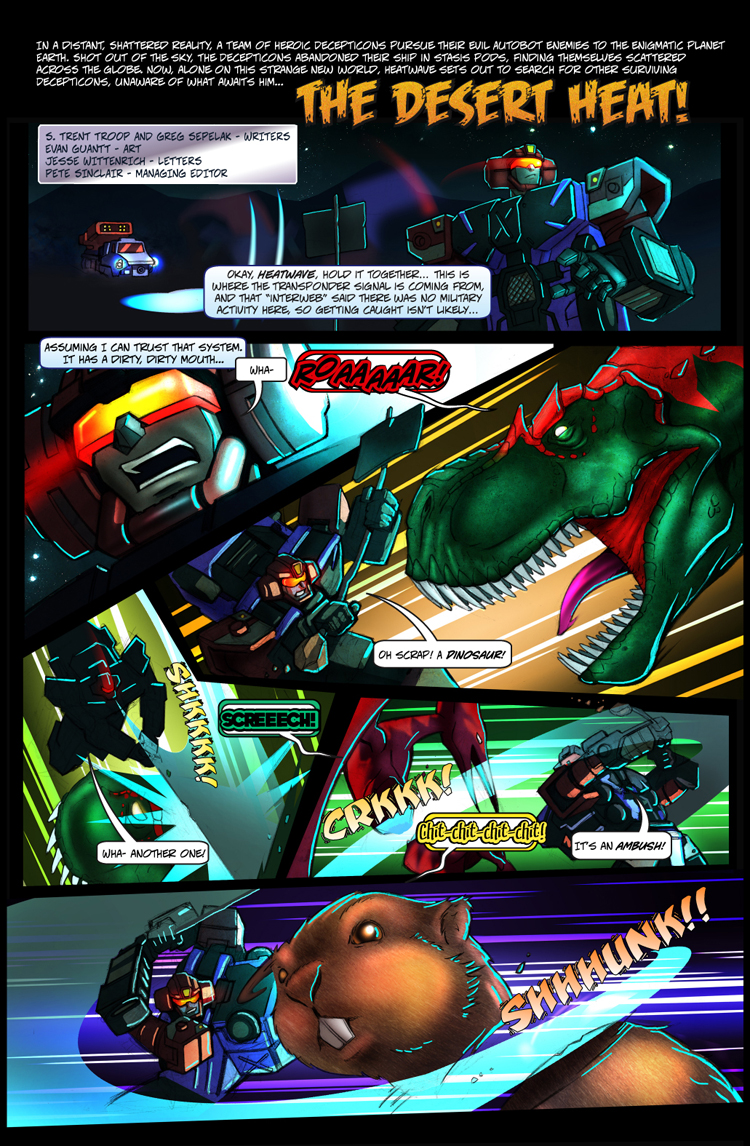 soundwave transformers wikis the full wiki
