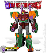 TFSS 4.0 Order Now!
