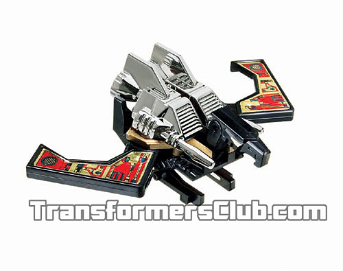 http://www.transformersclub.com/_images/buzzsaw09-web.jpg