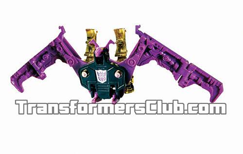 http://www.transformersclub.com/_images/ratbat09-web.jpg