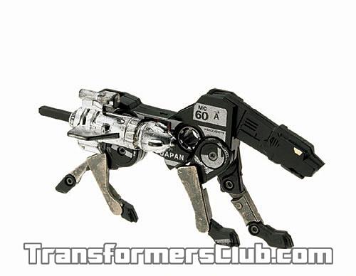 http://www.transformersclub.com/_images/ravage09-web.jpg