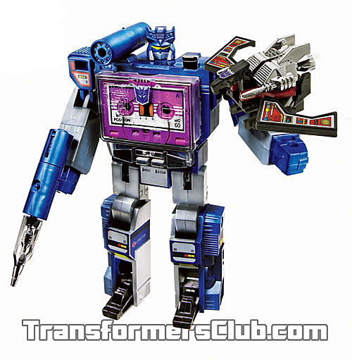 http://www.transformersclub.com/_images/soundwave_laserbeak09-web.jpg