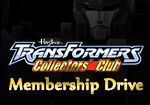 Jouets Transformers exclusifs: Collectors Club | TFSS - TF Subscription Service - Page 5 Tf_mbr_drv_thumb